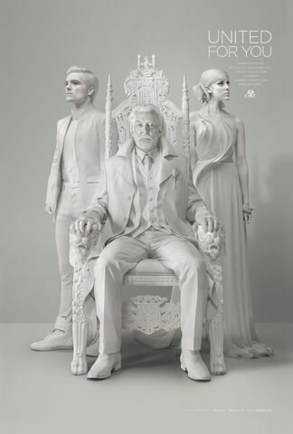 File:Mockingjay snow-officialportrait.jpg