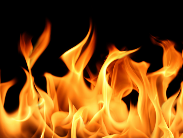 File:Capturarfire.PNG