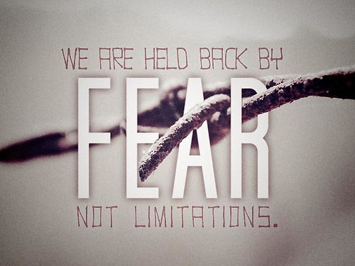 File:Fear-Motivation-Picture-Quote large.jpg
