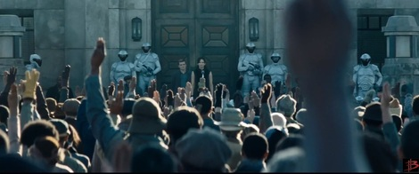 File:The-hunger-games-catching-fire-gallery.jpg