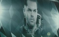 File:Castor death p.png