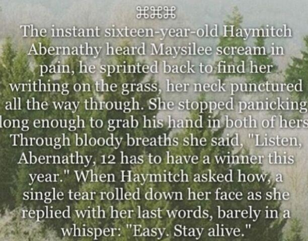 File:Maysilee's last words.jpg