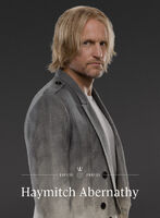 Capitolprofile haymitch