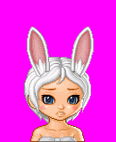 File:The White Rabbit.png