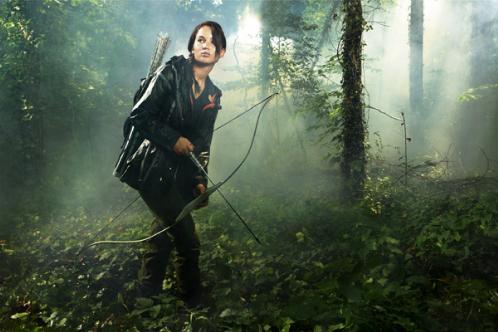 File:Katniss-katniss-everdeen-22282736-498-332.jpg