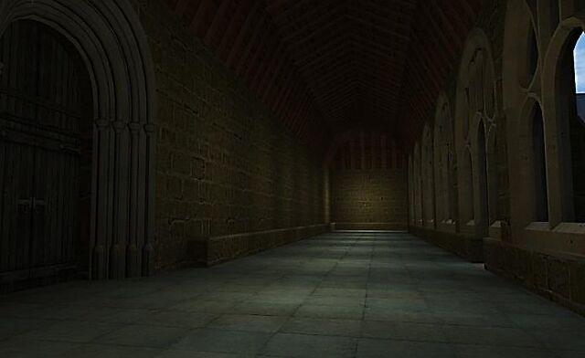 File:Castlearea1.jpg