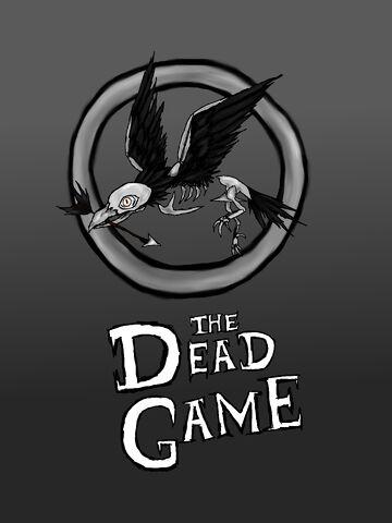 File:Dead Games.jpg