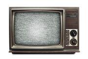 VintageTV