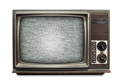 File:VintageTV.jpg