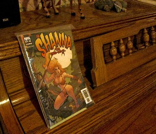 File:Shanna The She Devil.jpg