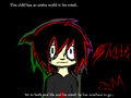 Thumbnail for version as of 06:15, June 14, 2013