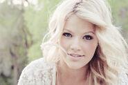 Astunning-blonde-18-year-old-girl