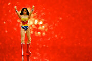 Infinite Wonder Woman