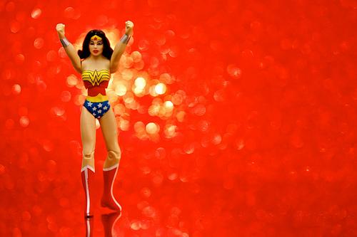 File:Infinite Wonder Woman.jpg