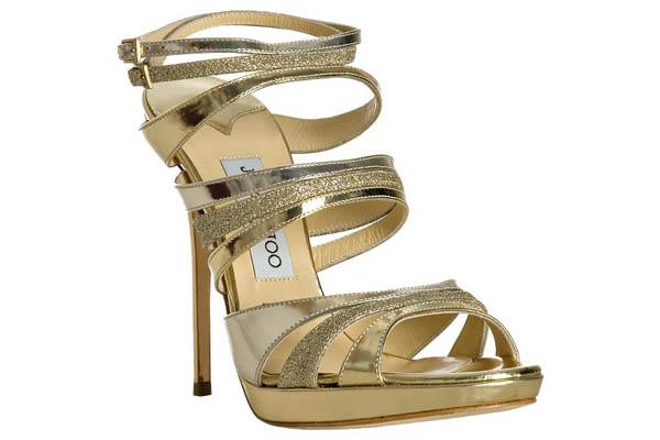 File:Shoes d6.jpg