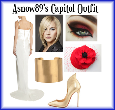 File:Capitoloutfitasnow89.png