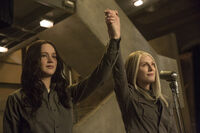 Mockingjay-coin-katniss