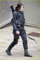 Katniss -4