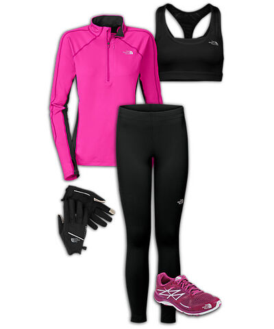 File:Women's running outfit.jpg