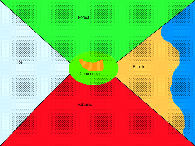 File:87th Hunger Games Arena..png