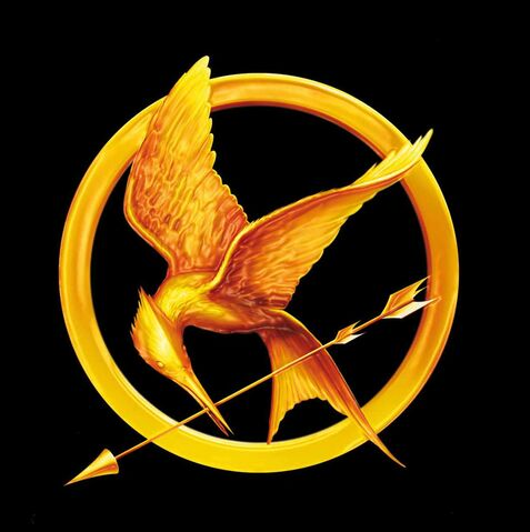 File:Hungergamesicon.jpg