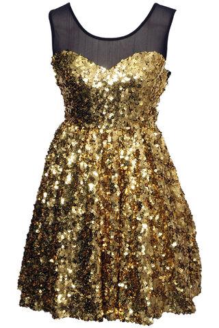 File:D9 girl dress.jpg