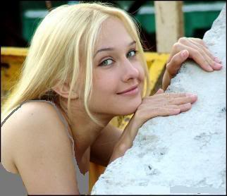 File:Blonde-hair-teen.jpg
