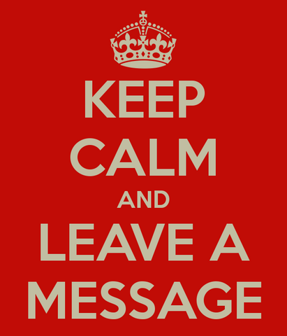 File:Keep-calm-and-leave-a-message-1.png
