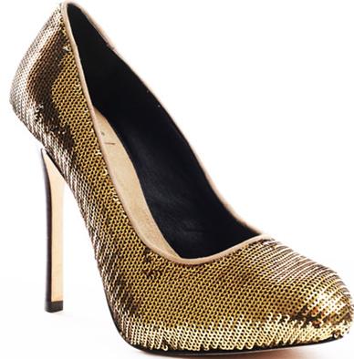File:Gold-Heels1.png