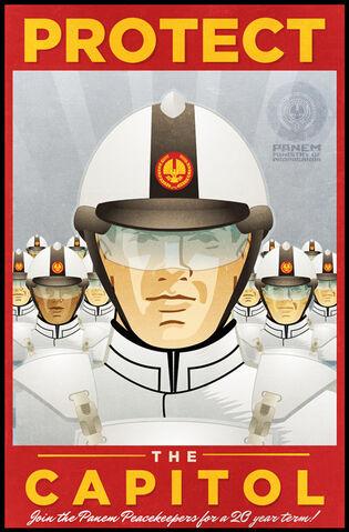 File:PANEM PROP protectthecapitolMock.jpg
