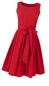 File:Leena's Dress.png