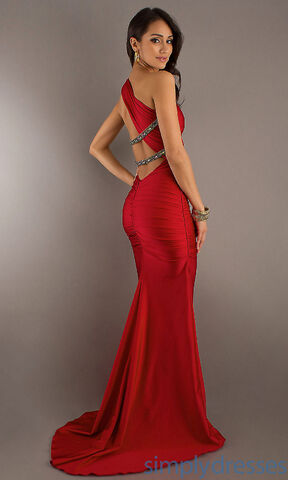 File:Red-dress-AT-AC2054-a.jpg