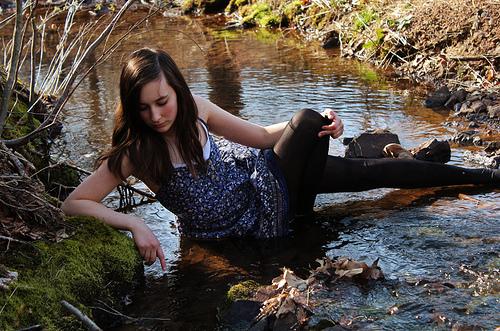 File:365 Water ( 2).jpg