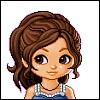 File:Avatar 6.0.jpg