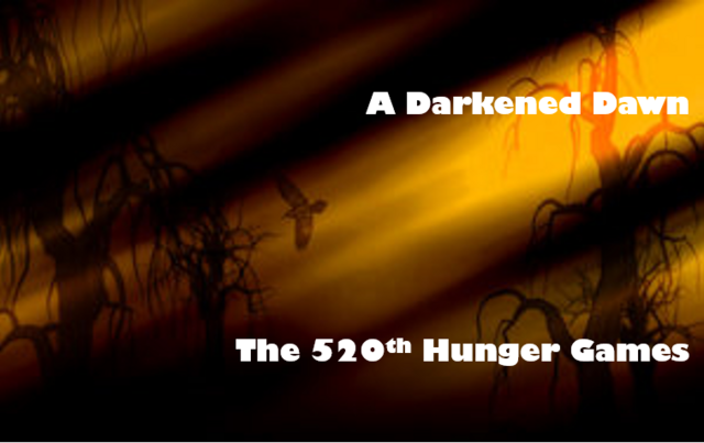 File:Darkened Dawn Banner.PNG