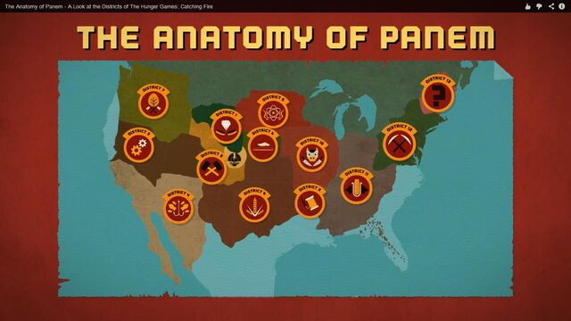 File:Map of Panem.jpeg
