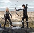 Thumbnail for version as of 08:58, March 10, 2013