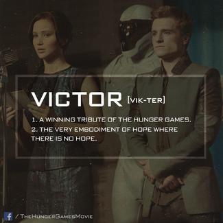 VictorDef