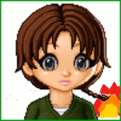 File:Bella's Katniss.jpg