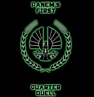 First Quarter Quell