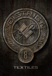 Capitol.pn-District-8-Seal (1)
