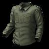Hc shirt army 256