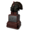 Thanksgiving 2013 trophy 07