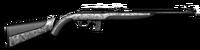 Semi auto rifle 22 winter