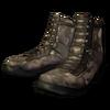 Bnc boots 256