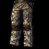 Bnc pants 256