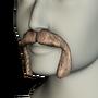 Moustache 03