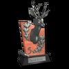 Valentine 2014 trophy deer 05