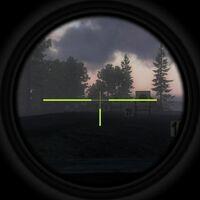 2-6x26mmRifleScope1