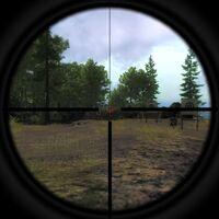 2-4x20mmScope1